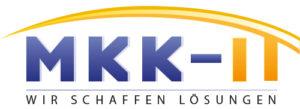 www.mkk-it.de